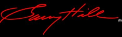 Garry Hill Signature